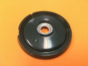 Allis Chalmers Delco Distributor Dust Cap Cover B C D10 G Wc Wd Wf 70225734