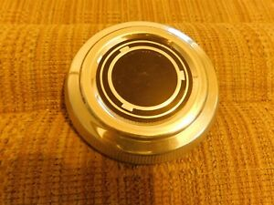Nos 1971 1972 1973 1974 1975 1976 Amc Gremlin Gas Fuel Cap Asby Stant G 712