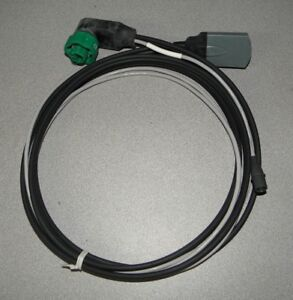 Philips Heartstart Mrx Therapy Cpr Cable 989803158661