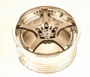 Rays Engineering Volk Racing Sf Challenge 19x8 5 19x9 5 21 23 Offset 5x114 3