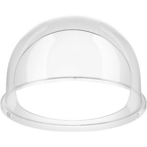 Candy Floss Machine Cover For Cotton Candy Maker Clear Bubble 20 5 Us Stock