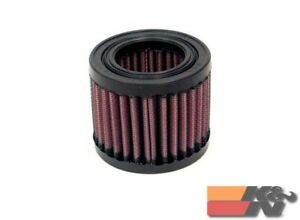 K n Special Air Filter For Air Pump Filter Vw Bus E 2010