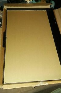 Fisher Scientific Fb ti 100b Safety Cover Hinged