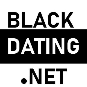 Blackdating net Premium Domain Niche Service Business Opportunity