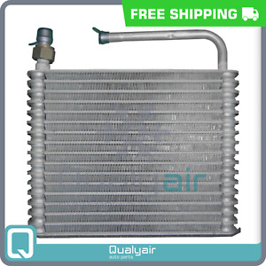 New A C Evaporator Core Fits Ford F150 F250 F350 Bronco 1994 97 Cm669002