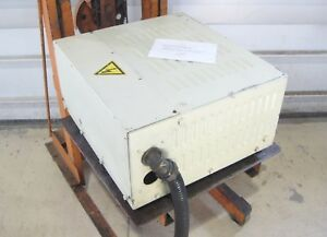 Transformer 3 Phase Step Down Dual Voltage Out 25 Kva 480 440 V To 220 200 Volt