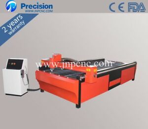 High Quality Cnc Plasma Cutting Machine plasma Cutter Huayuan 63a 100a 160a 200a