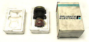 New In Box Reliance Electric 603515 5a Tachmeter