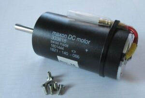 Motor Orgapack Strapex Cyklop 1821 140 066 Fits Or t 200 Stb 68 Cht 300