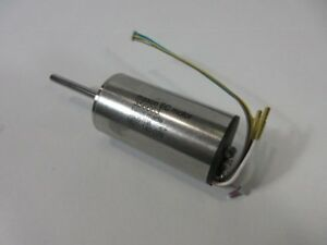 Motor 1821 140 076 For Orgapack Or t Signode Bxt Strapex Stb Cyklop
