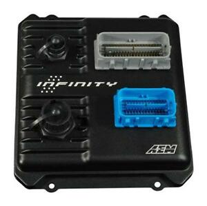 Aem Electronics Infinity 712 Stand Alone Programmable Engine Management System