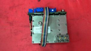 Hp Agilent Keysight 5086 6917 Tracking Generator Assembly 9khz 2 9ghz