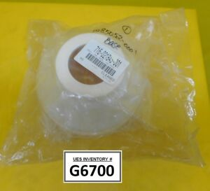 Lam Research 716 021483 001 Iso Etch Bell Jar Base Asm 4085052 0001 Refurbished