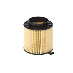 Air Filter Truck Parts 8k0133843 Hengst For Audi Brand New Premium Quality