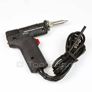 Aoyue B1003a Replacement Desoldering Gun For Aoyue 2702a Soldering Station