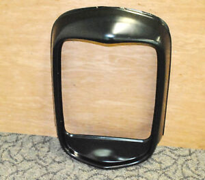 32 Ford Grill Shell Metal Steel Original Style No Hole 1932 Hot Rod