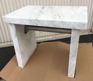 Granite Plate Surface Inspection Table 24 X 35 X 31 tall 3 Thick Granite