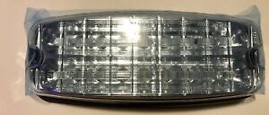 Whelen M7 Linear Super led Lighthead