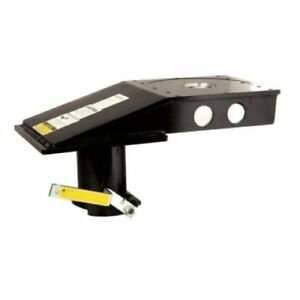 Popup Towing Products Rv4xl Kingpin To Gooseneck Adapter