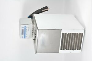 Thermo Electron Digital Plus Recirculating Chiller
