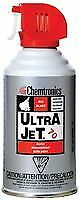 Chemtronics Es1015 Duster Trigger Spray 10oz 2 Pack