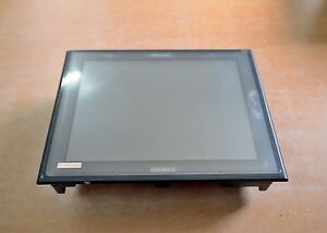 Proface Graphic Panel Gp2600 tc11 Touch Screen Free Ship