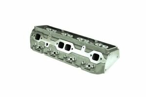 Dart 127411 Special High Performance Shp Cylinder Heads For Small Block Chevy