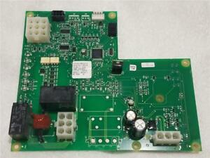 Scotsman Sc 11 0575 04 Ice Machine Pcb Control Board