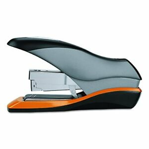 Swingline Stapler Optima 70 Manual 70 Sheets Capacity Reduced Effort Jam Fr