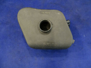 Kenne Bell Expansion Tank Gt500 Mustang Used Take Off
