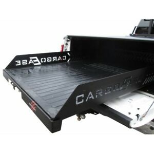 Cargo Ease Ce9548c3 Titan Cargo Bed Slide For Chevy dodge ford Long Bed