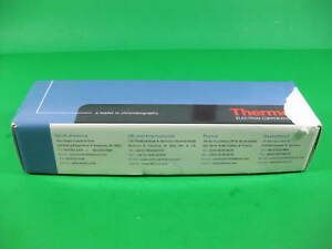 Thermo Scientific Asahi Pak Hplc 62005 022109 Used