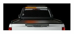 Putco 93009 12 Pair Of Work Blade 12 Amber white Led Light Bar W Stobe Pattern