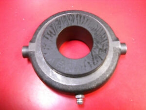 Farmall Cub Cub Loboy Tractor Clutch Release Throwout Bearing 350921r11