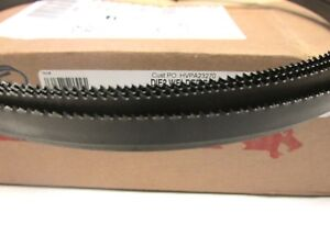 Lenox Die2 Welded Band Saw Blade 14 6 X 3 4 box Of 5 Cat 1793772 Ufg 102