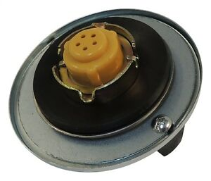 Crown Automotive 52003768 Fuel Cap