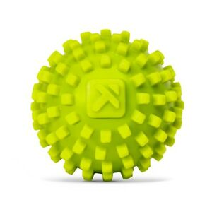 Textured Massage Ball (2 inches) Trigger Point Hand Foot Pain Relief Pressure