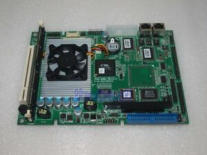 1 Pc Used Aaeon Pcm 6892 A1 0 Embedded Board