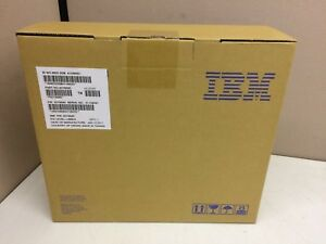 New Ibm 50y6690 Pos 12 Touchscreen Monitor Display 4820 2gb