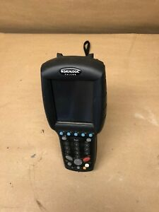 Lot Of 13 Psc Falcon 4420 Barcode Scanners