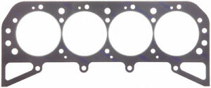 Fel Pro 4 700 In Bore Gm Drce Cylinder Head Gasket P N 1097