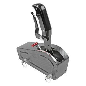 B m 81059 Stealth Magnum Grip Pro Stick Automatic Shifter For Gm Th300 Trans