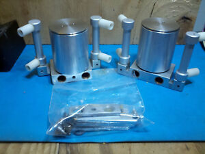 Sarns 7000 Mdx Roller Kit