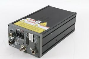 Advanced Energy Apex 1513 1 5kw 13 56mhz Rf Generator 660 063435 003