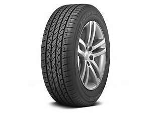 4 New P215 60r16 Toyo Extensa A s Tires 215 60 16 2156016