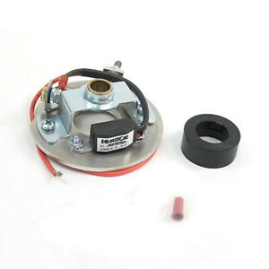 Pertronix 1247 Ignitor Ignition Module For 1 2 3 4 1 Ton Pickup Sedan Delivery