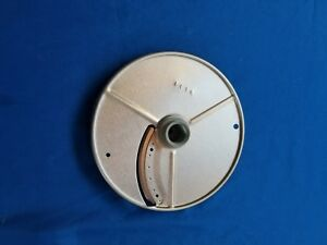 Robot Coupe R2 27566 4mm Disc Blade