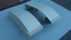 Oce Tds 600 Scanner Covers R L