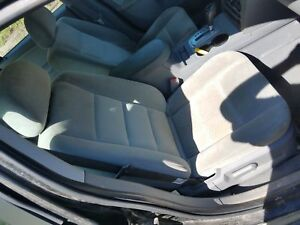 Front Seat Ford 500 05 06