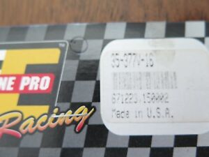 Engine Pro 35 377v 16 Valve Stem Seals Qty 16 Nos 11c2 2 10d 3